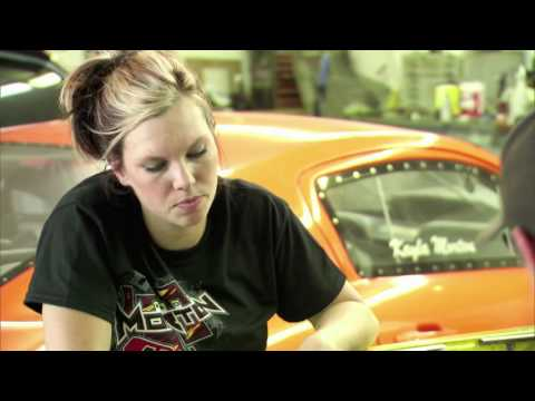Behind The Crash Big Chief Amp The Crow Street Outlaws Doovi