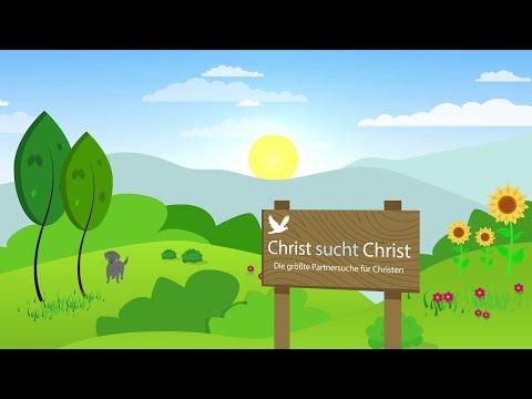 Christliche datant Plattform