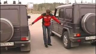 Подготовка телохранителей. Система НАСТ России(подробнее на сайте http://nast-rostov.ru., 2012-09-28T06:01:53.000Z)