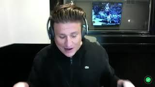 Ravens-Bills Betting Picks (Dec. 8, 2019) | The Action Network