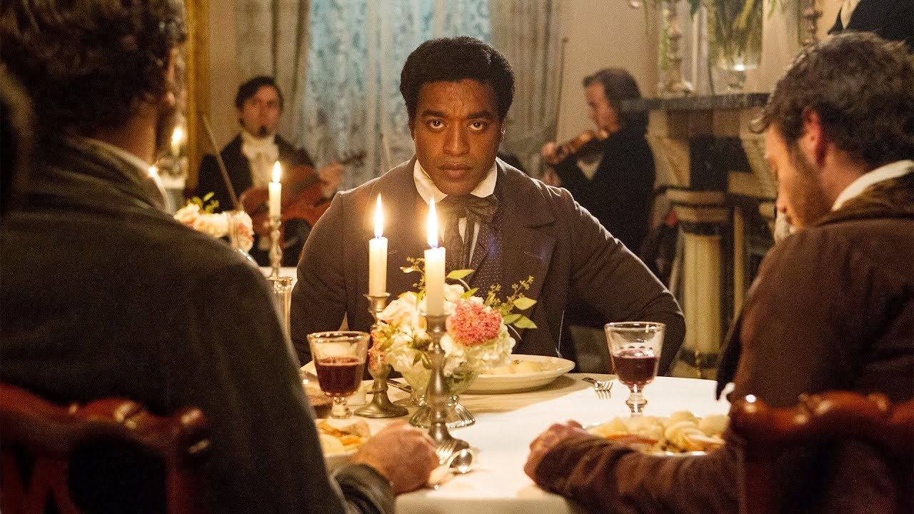 Download New Movie 2020 | 12 Years a Slave Full Movie HD | Chiwetel Ejiofor, Michael Kenneth Williams