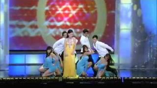 Loan Chau- Mot Tinh Yeu