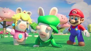 Little Singham vs Super Mario Game 2020