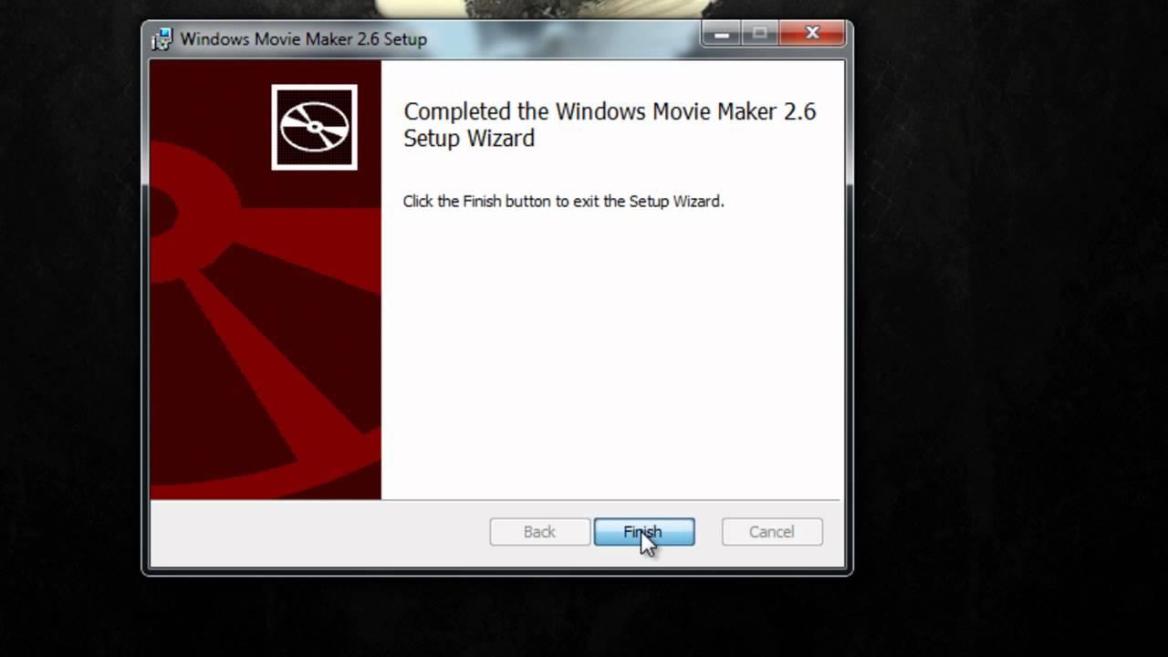 تحميل برنامج زوم ويندوز 7