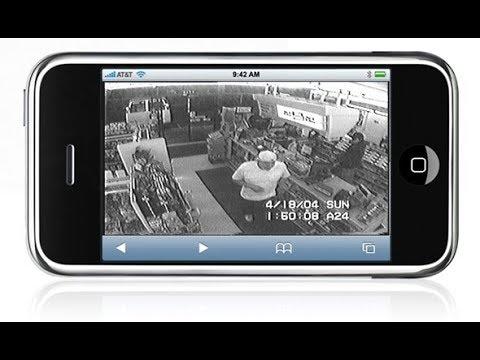 Как из телефона сделать веб камеру android фото 971