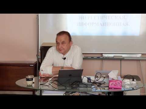 Эмиль Багиров рассказывает о каналах