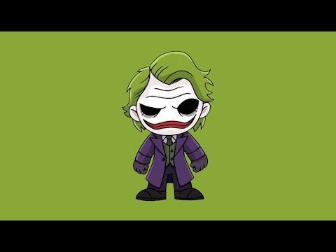 "Hip Hop Type Beat 2021 – ""Joker"" | Free Type Beat 2021 | Dark Hip Hop Type Beat 2021"