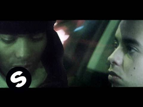 QUINTINO Ft. Mitch Crown - You Can't Deny (Official Music Video) [HD]