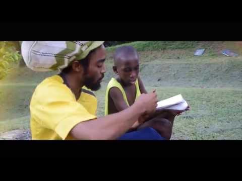 Asadenaki & The Tuff Gang - Keep On [Official Video 2015]