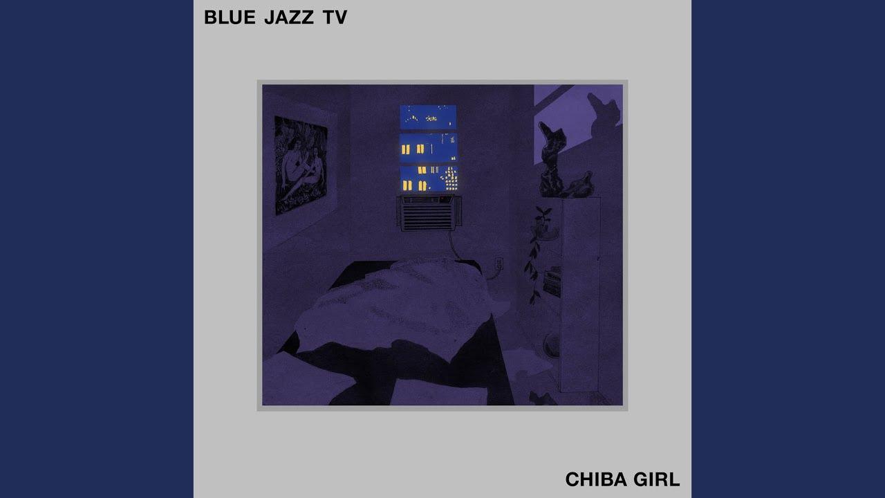 Chiba girls