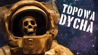 10 dziwnych kosmicznych eksperymentów [TOPOWA DYCHA]
