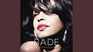 Never As Good As The First Time Von Sade Lautde Song