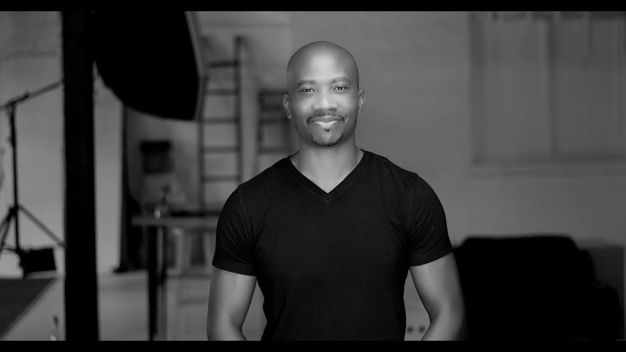 Corey Reese I Photographer I Cinematographer I Atlanta