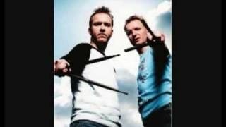 jason derulo vs safri duo - whatcha say vs played alive
