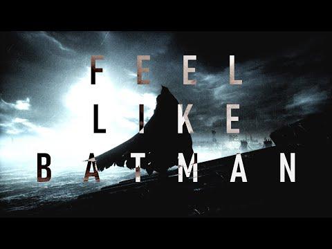 Batman: Arkham Series Retrospective