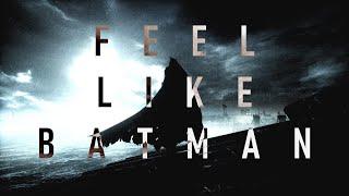 Batman: Arkham Series Retrospective (2017 - Obsolete)