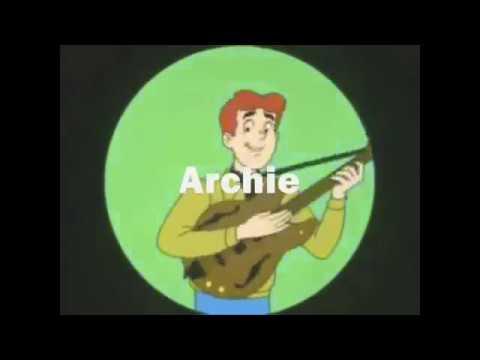 Sugar Sugar (70% speed) by the Archies