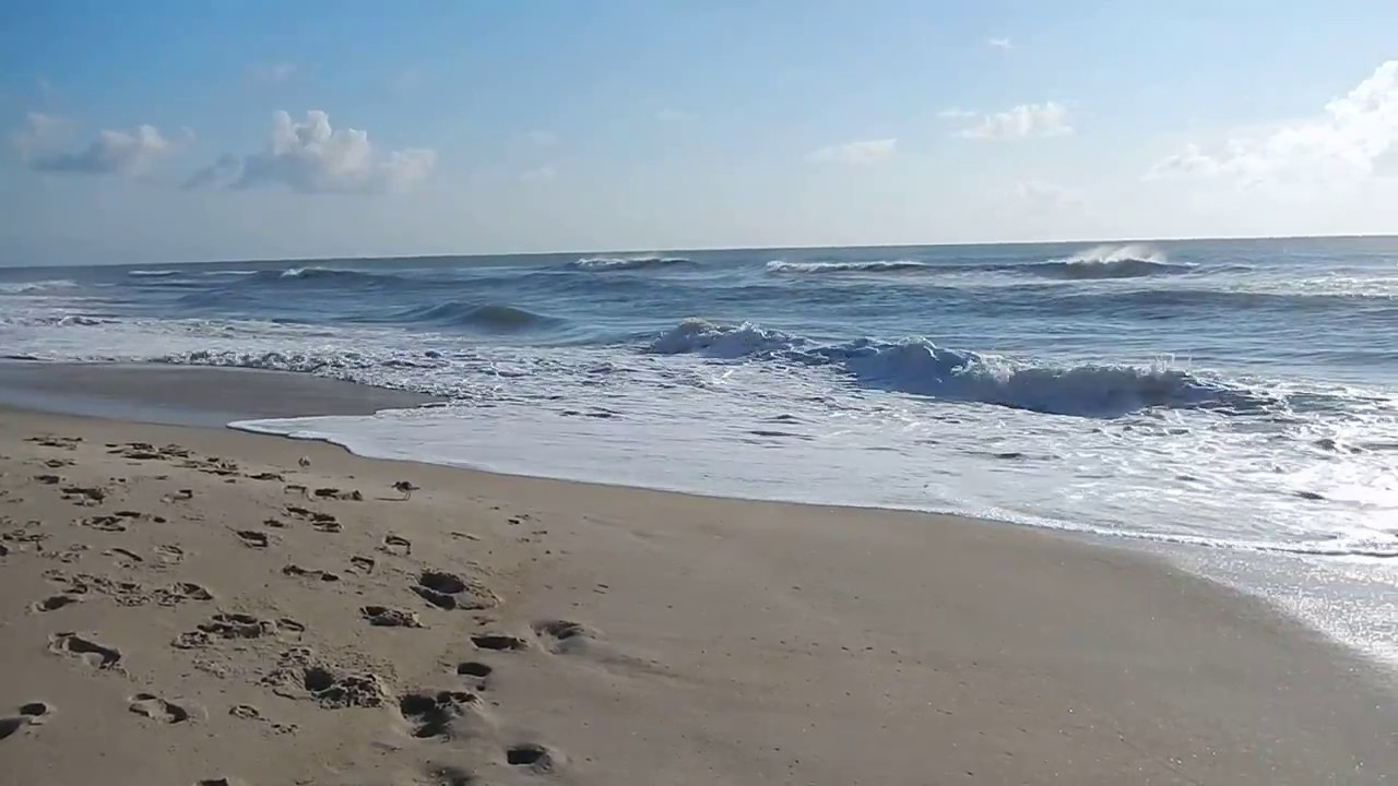 Your Look At The Beach In Avon Nc August 23 2017 Hatteras Island