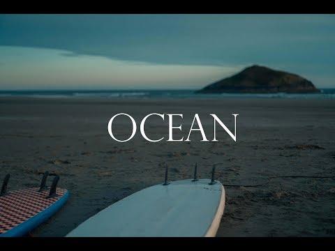 B.C. Bummin - Chapter 1: Ocean
