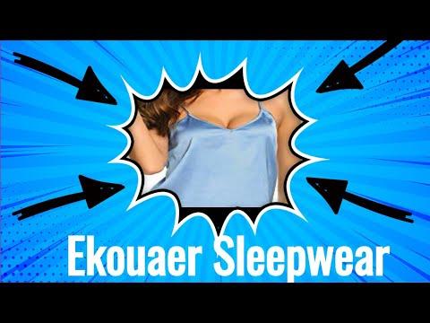 ekouaer-sleepwear-womens-sexy-lingerie-satin-pajamas-cami-shorts-set-nightwear-xs-xxl-baby-blue