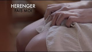 Herenger - Clip Fais moi (Production Herenger/Distribution All Style Editions/2019)