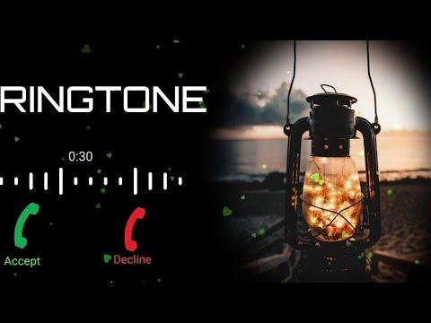 new-sad-instrumental-ringtone-2020-(-only-music-tone)-tiktok-famous-ringtone-|-whatsapp-status-2020