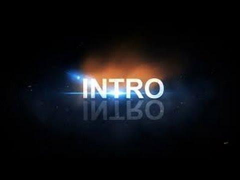 интро-Dima kit