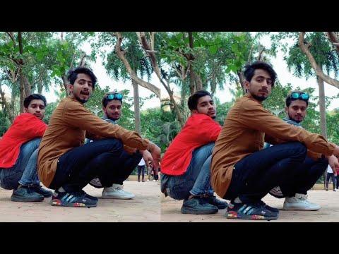Koi Bole Dariya Hai Kese Hai Ishq Tik Tok Videos    Mathur Cteation
