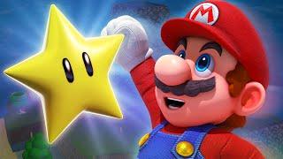 This TAS Tournament Was Insane - Super Mario 64