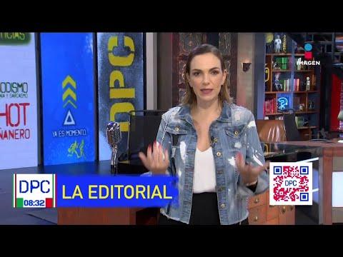 La Colonia forma parte de lo que somos, México   Editorial Pamela   De Pisa y Corre
