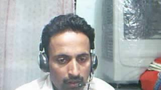 Download Hindi Video Songs - Re: Kirtidan Gadhavi