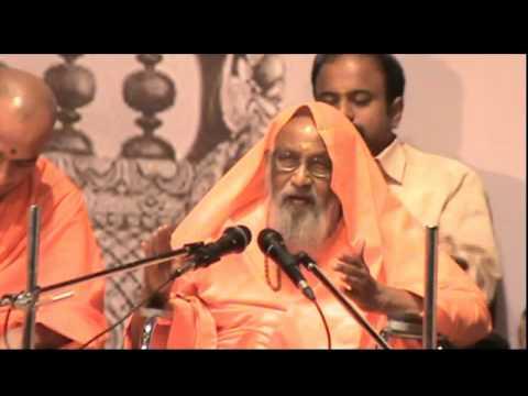Jijnasa   Swami Dayananda Saraswati