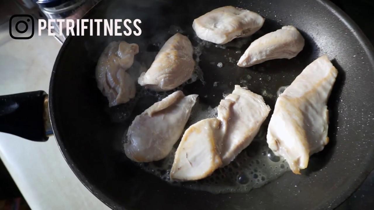 trenul de arsură de grăsime pierderea în greutate din cauza limfomului