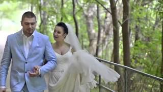 Princess Spain - Свадьба Янины и Александра в Испании