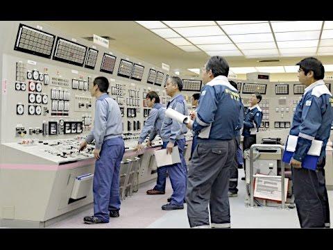 高浜原発4号機、発電を開始