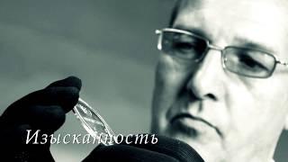 видео Сувенирная продукция собственного производства