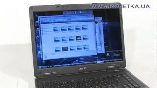 Video Acer Extensa 5630G download MP3, 3GP, MP4, WEBM, AVI, FLV Juni 2018