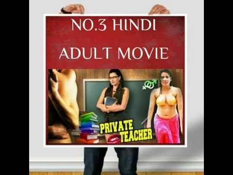 storycal xx sexy movies in you tube