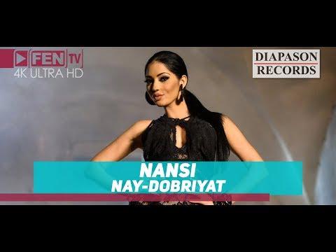 NANSI - Nay-dobriyat / НАНСИ - Най-добрият