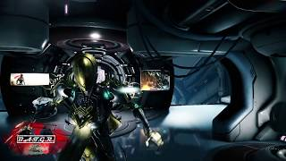 Warframe Beginner's Guide: How To Play Mag (2018)