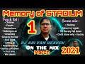 Memory of Stadium Jakarta Part 1 #progressive #stadiumjakarta #IDJS #CDJS #PDJI - March 2021 #8