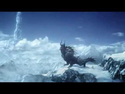 NARUTO x HINATA - SASUKE x SAKURA from YouTube · Duration:  3 minutes 1 seconds