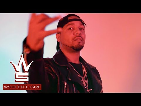 "Jonn Hart & Juelz Santana Feat. Too $hort ""Whistle"" (WSHH Exclusive - Official Music Video)"