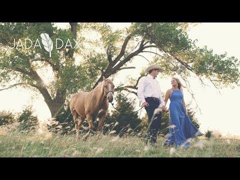 Childhood Friends Fall in Love | Glamorous New Year's Eve wedding video, wedding film