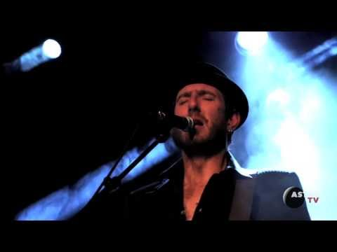 "THE RAINBONES ""Settle Down"" Live @ L'Astrolabe - Orléans // ASTROTV"