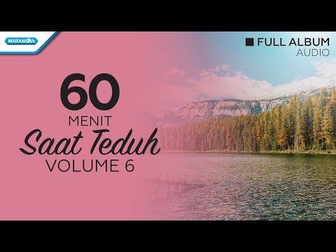 Download lagu Saat Teduh Vol.6 - Gloria Trio (Audio full album) Mp3 gratis