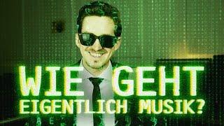 Clubbed To Death Unter Der Lupe Wie Geht Eigentlich Musik