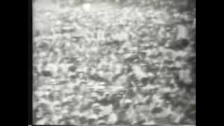 Martin Luther King 'I have a dream' с переводом на русский   YouTubevia torchbrowser com