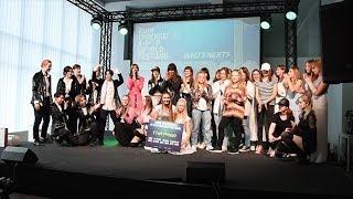 K POP World Festival 폴란드 예선전