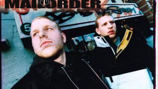 Stieber Twins - Fenster Zum Hof (Dj Peak Remix)